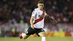 Gonzalo Montiel River Plate 23052018