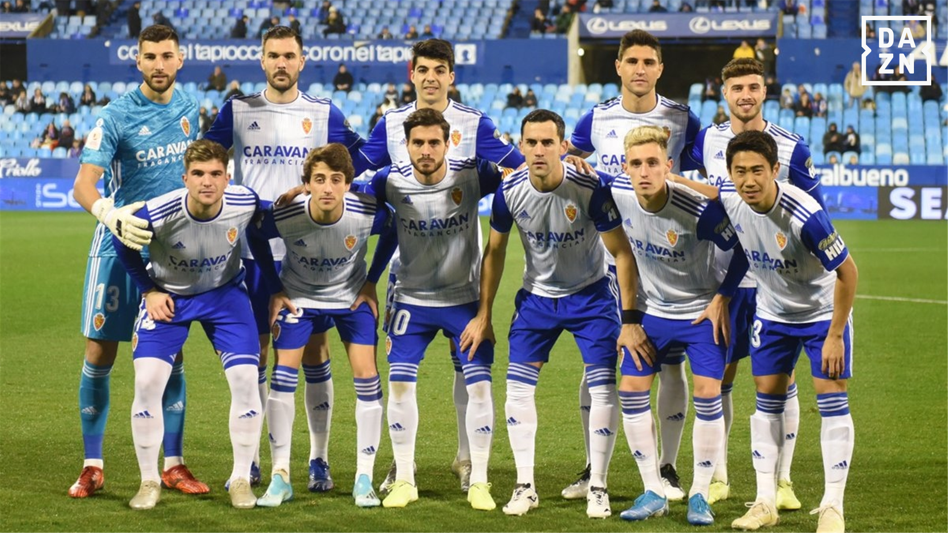 Raúl Jiménez firma golazo en derrota de los Wolves