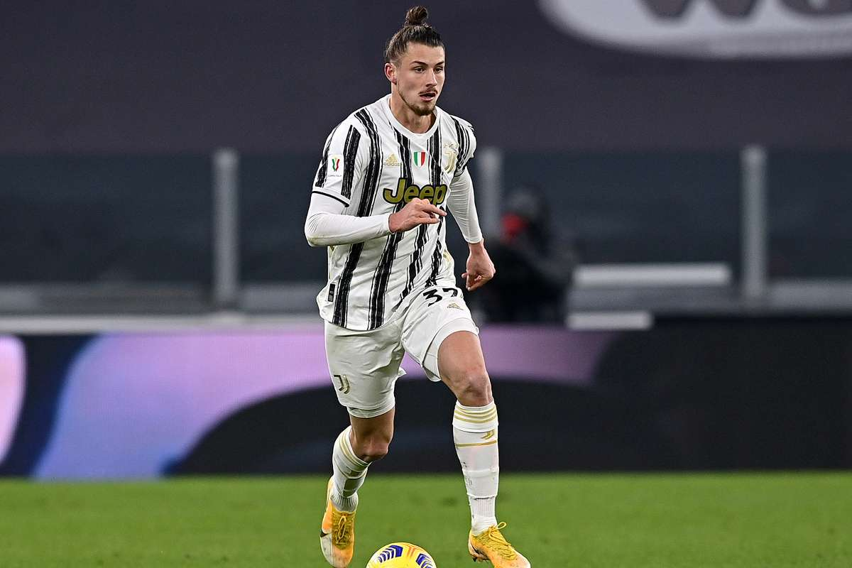 Dragusin to commit future to Juventus with new contract and end summer exit  talk   Goal.com