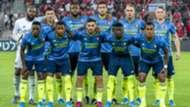 Feyenoord Europa League 08292019