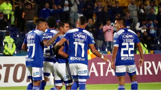 EN VIVO Y ONLINE: Dónde ver Always Ready - Millonarios, por la Copa Sudamericana 2020, online por internet o por TV | Goal.com
