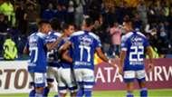 Millonarios Always Ready Copa Sudamericana 2020