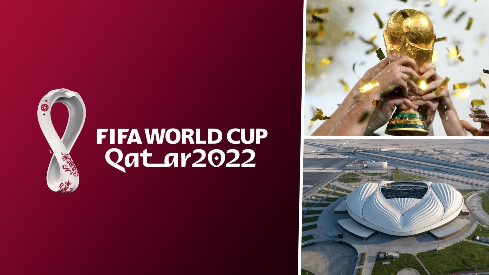 Tanpa Grup Neraka Inilah Hasil Undian Kualifikasi Piala Dunia 2022 Zona Eropa Goal Com