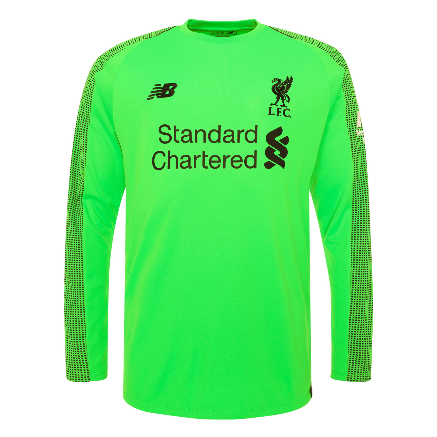 New Liverpool Kit Reds Launch New Violet Away Kit Goal Com