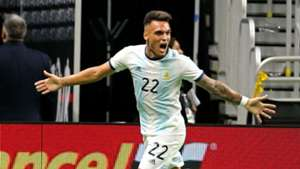 Germany vs Argentina Betting Tips: Latest odds, team news, preview and predictions
