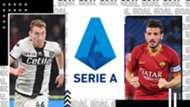 Calciomercato 2020