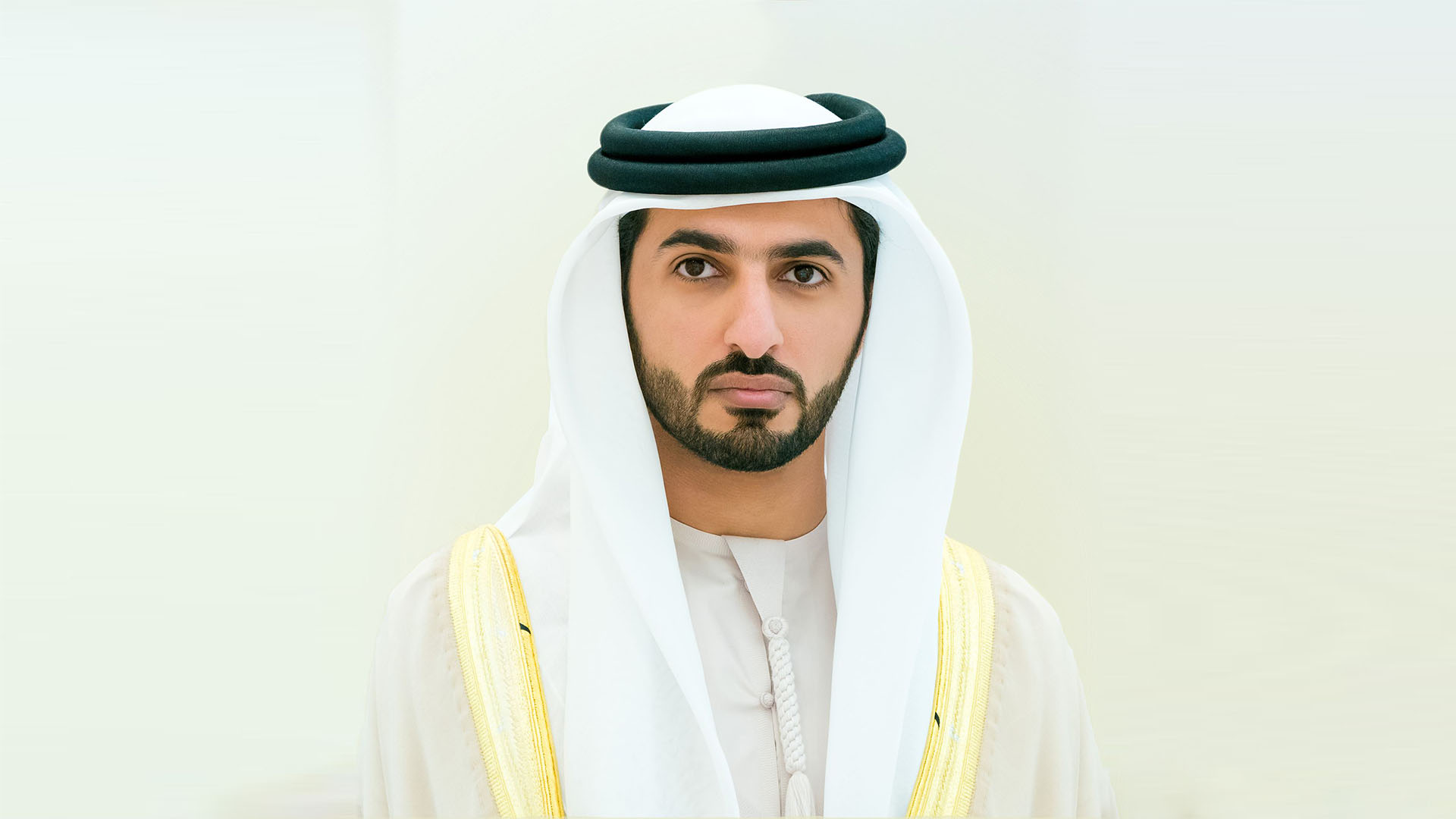 Rashid bin Humaid: AFC has faith in UAE's capability to host major events