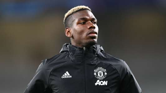 'Pogba always talks about leaving Man Utd, so just go!' – Kanchelskis urges Red Devils to cash in