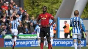 2019-05-05 Paul Pogba