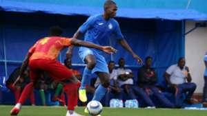 Enyimba-Bashir-Abdulrahaman