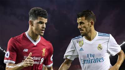 Solanke Ceballs Young stars to watch
