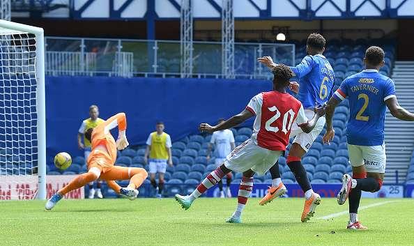 Arsenal vs Chelsea Betting Tips: Latest odds, team news ...