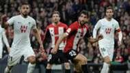 Athletic Bilbao v Granada 02122020