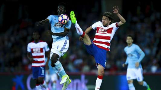 Pape Cheikh Diop joins Dijon on loan from Lyon | Goal.com