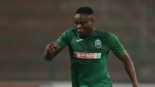 Manzini: My family was also affected by tribalism at AmaZulu   Goal.com