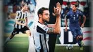 Marchisio GFX