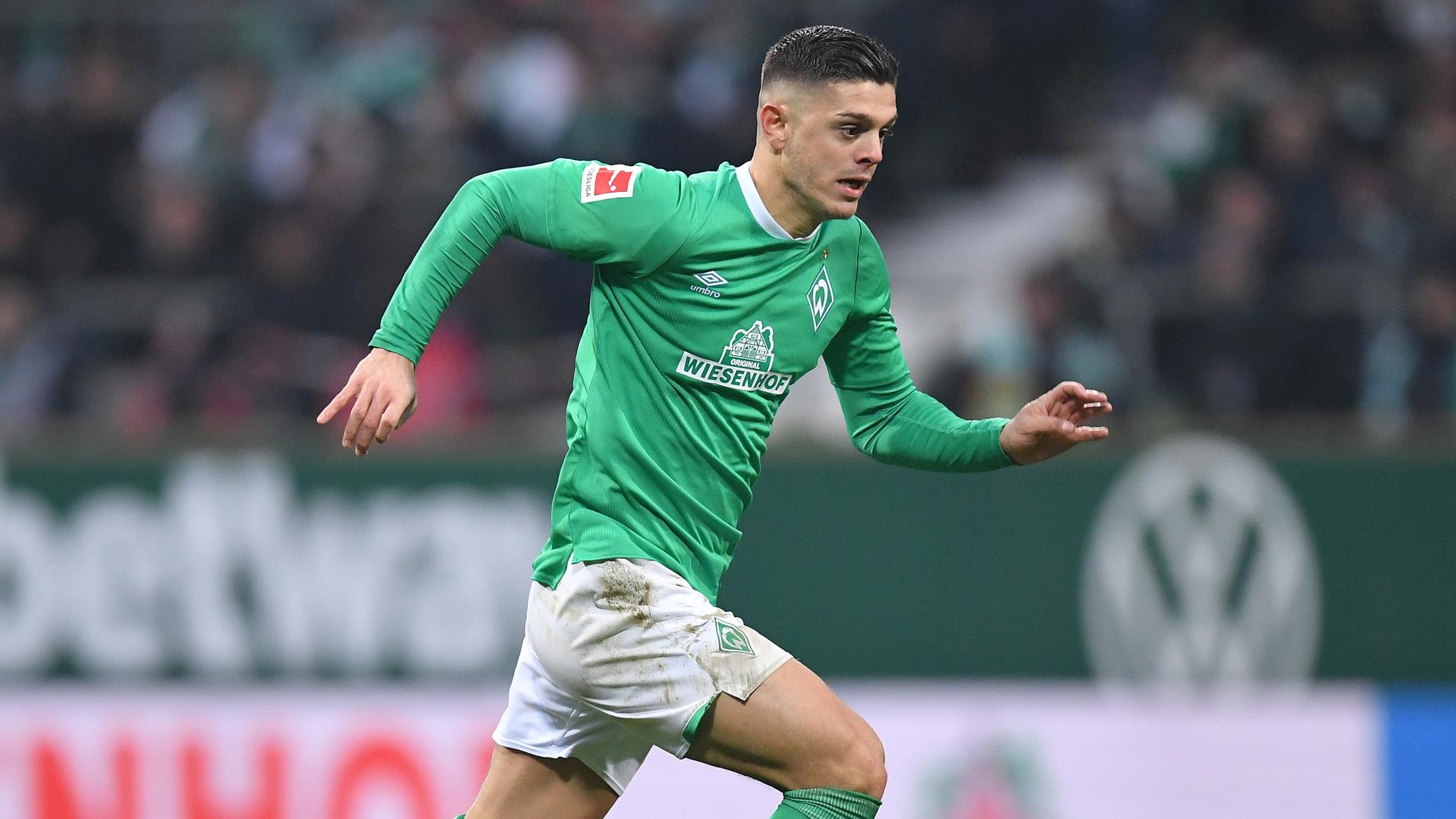 Bremen Leverkusen Live Stream