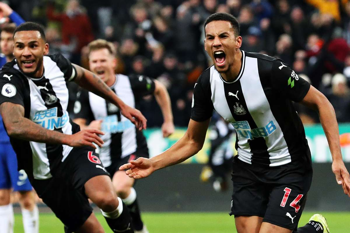 West brom vs newcastle betting previews e16833 betting online