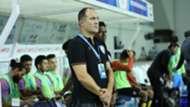 Igor Stimac India DPR Korea Intercontinental Cup 2019