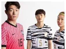 대표팀 유니폼 crop