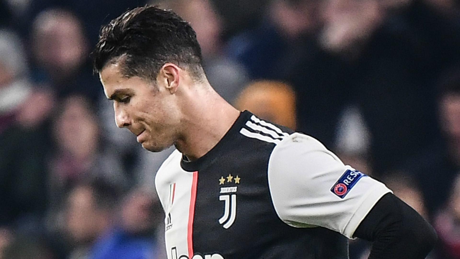 Juventus, Sarri recupera un titolarissimo: un retroscena