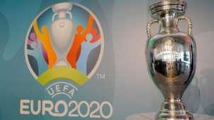 2020_3_17_euro2020