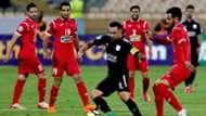 Al-Sadd Persepolis Bán kết AFC Champions League 2018