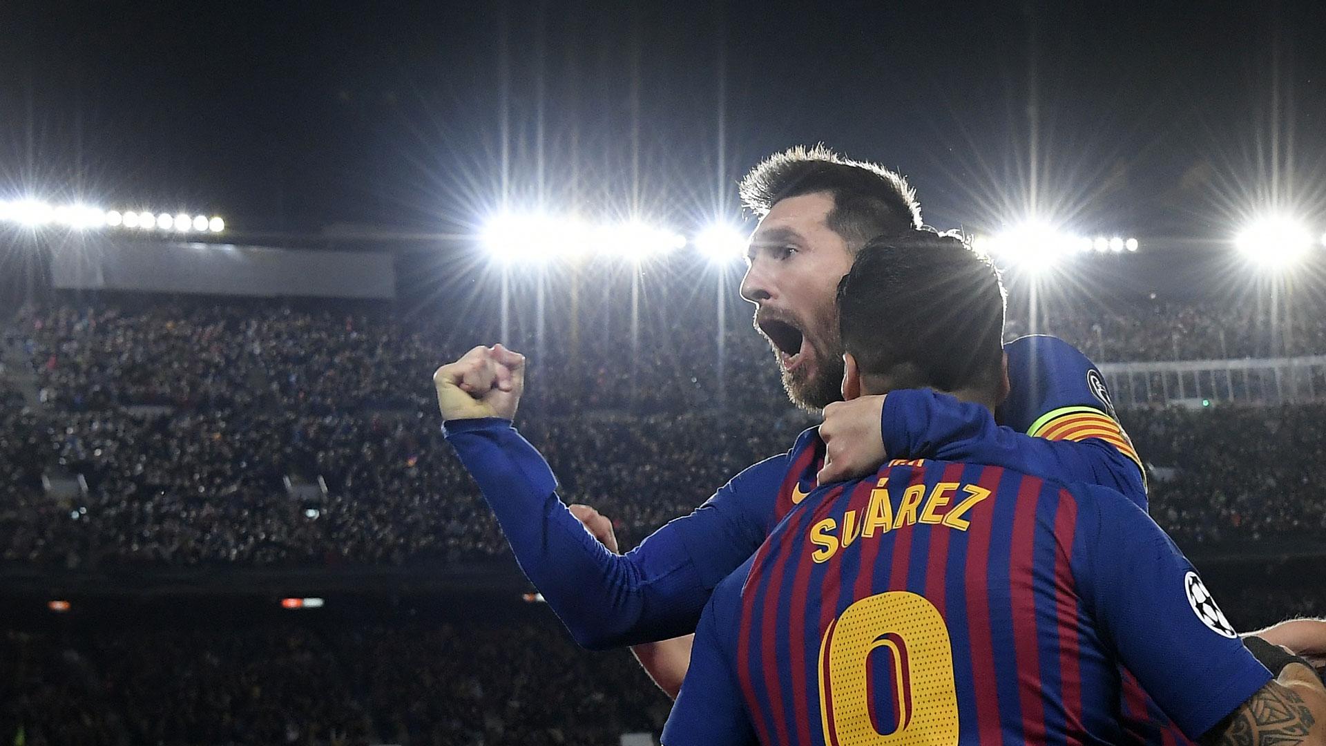 Champions League Wer überträgt Was