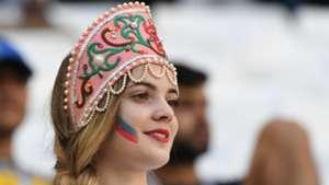 美女サポワールドカップ_ナイジェリアvsアイスランド_アイスランド2