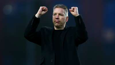 Darren Ferguson Peterborough 2019