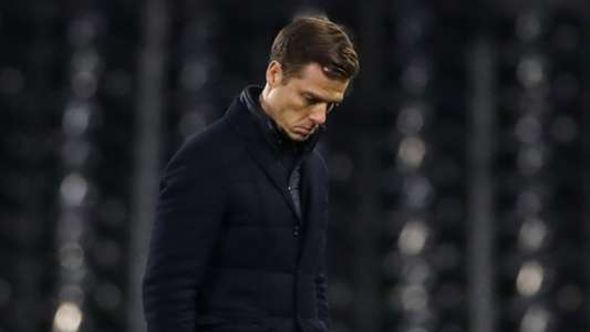 Burnley vs Fulham postponed after Cottagers report more ...