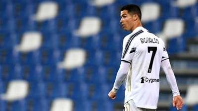 Juventus-ronaldos-202105150830