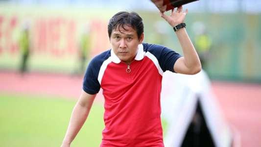 (V.League) CLB TP.HCM bất ngờ chia tay HLV Minh Phương | Goal.com - mega 645