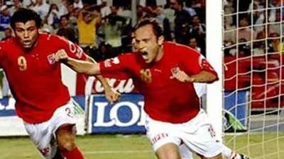 ahly zamalek egyptian derby 15072017