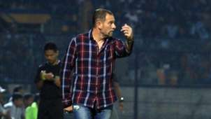 Dejan Antonic - Madura United