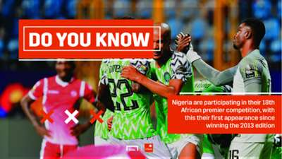 GT BANK 24 June-01 - Nigeria