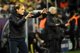 Thomas Tuchel Dortmund PSG Champions League 18022020.jpg