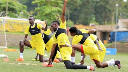Afcon Qualifiers: Kaddu, Bayo out as Uganda jet out for decisive Malawi battle | Goal.com