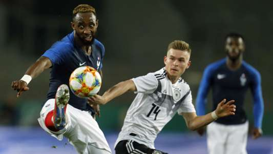How to watch France vs Germany in Euro 2020 from India?