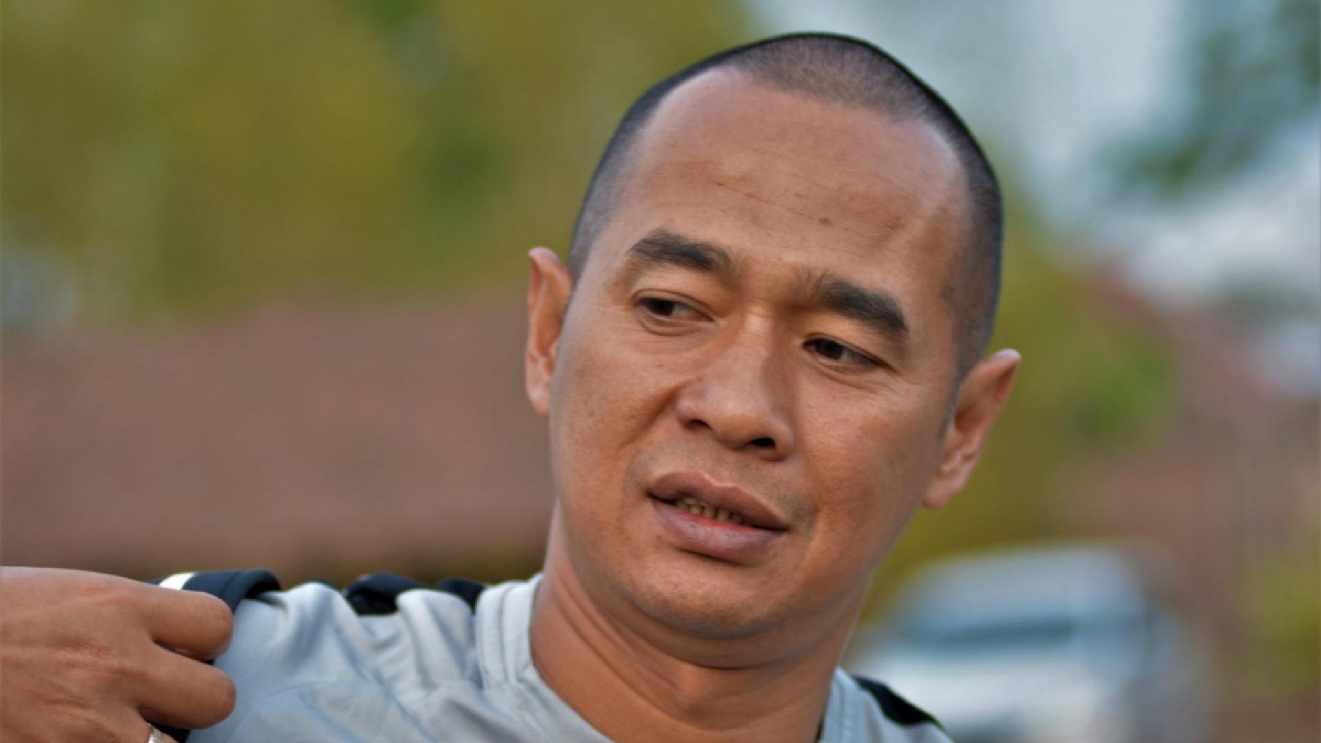 Kurniawan Dwi Julianto - Timnas Indonesia U-23.jpg