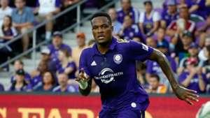 Cyle Larin 2 MLS Orlando City 06042017