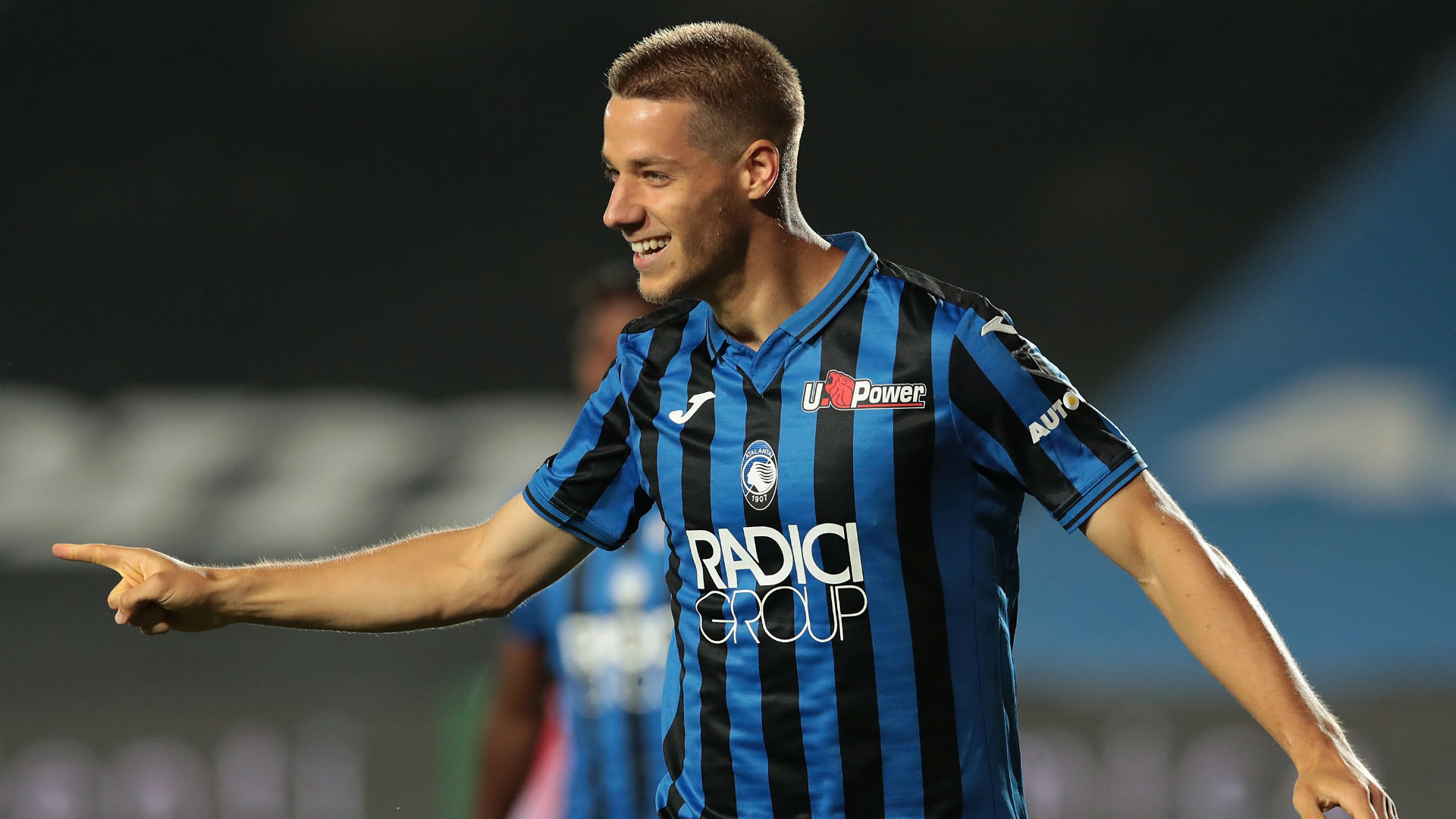 L'Atalanta si gode Pasalic, l'uomo in più di Gasperini | Goal.com