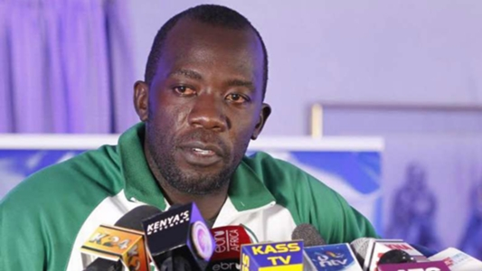 Caf Champions League: Gor Mahia should not be scared of 4-1 scoreline - Onyango