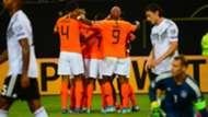 2019-09-07 Germany Netherlands