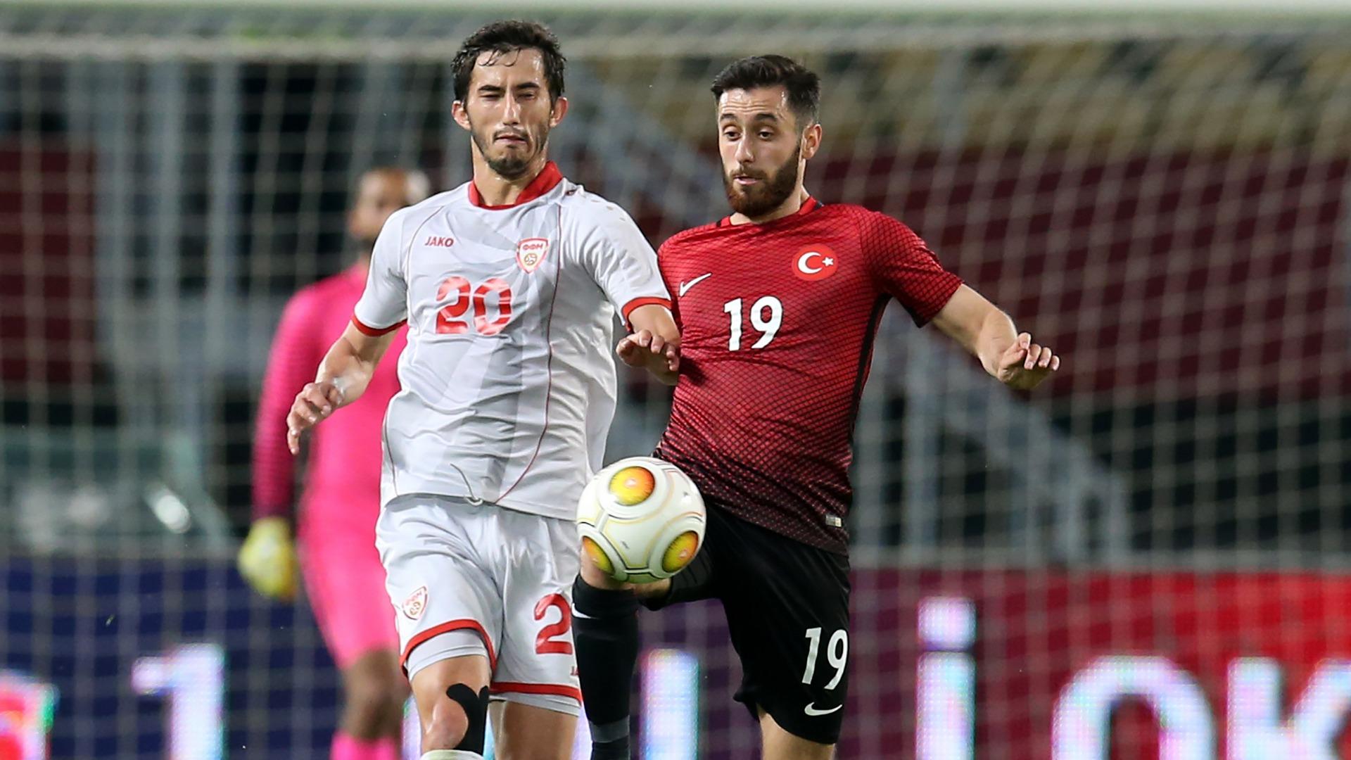 Second macedonian football league betting most popular sport betting sites