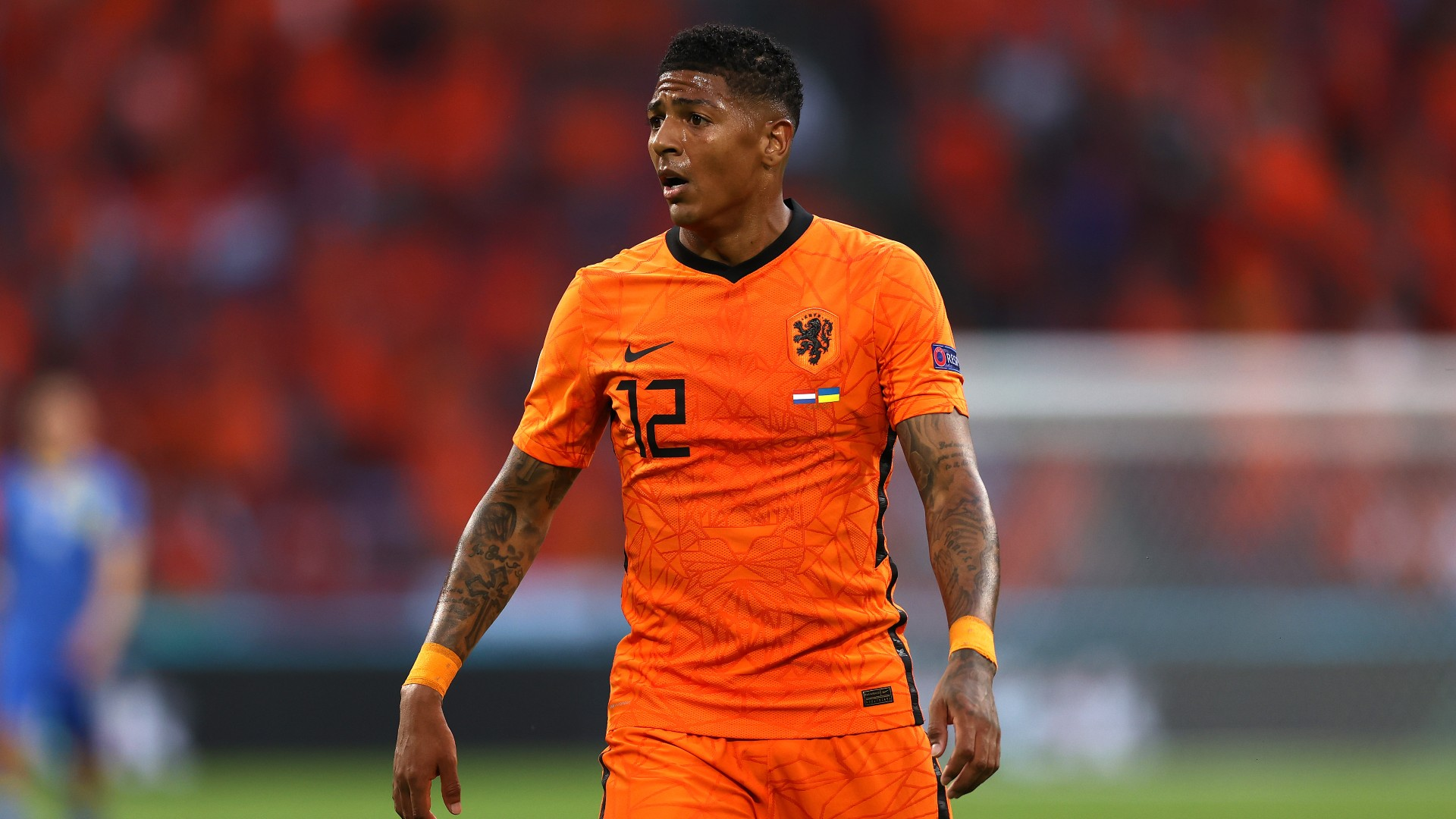 YORUM   Patrick van Aanholt, Galatasaray'ın soluna dinamizm katabilir mi?    Goal.com