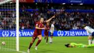 2019-06-15 Taylor England FIFA Women's World Cup