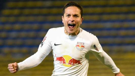 Red Bull Bragantino winging their way to top of South American football thanks to huge investment from energy drink giant   Goal.com