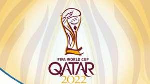 2022dunyakupasilogo_FIFA_22062019