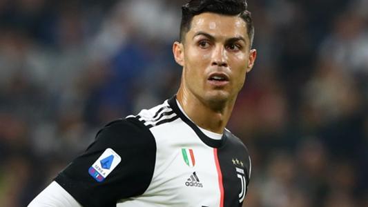 Ronaldo sẽ không bị phạt sau khi bỏ về sớm trong trận đấu giữa Juventus và AC Milan | Goal.com